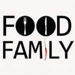 foodblog FoodFamily