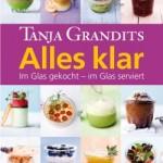 Alles Klar - Tanja Grandits