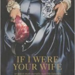 If I were your wife