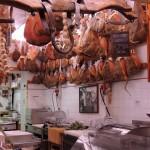 Antica Macelleria Falorni - Greve in Chianti