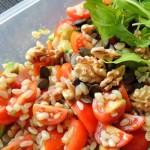 Ebly-Salad