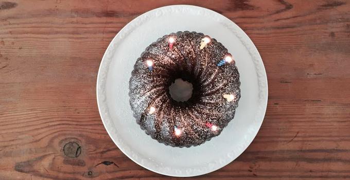 Pumkin Chocolate Cake_2