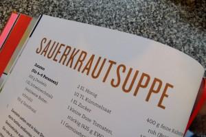Sauerkrautsuppe-2