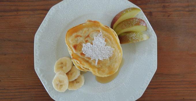 Soy-Pancakes-680x350