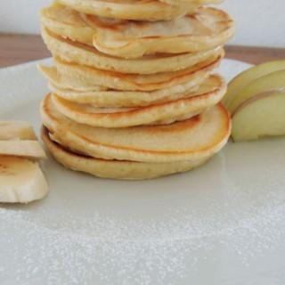 Soy-Pancakes-680x350_2