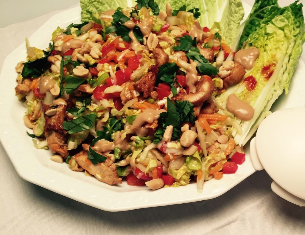 Thai-Salad-2