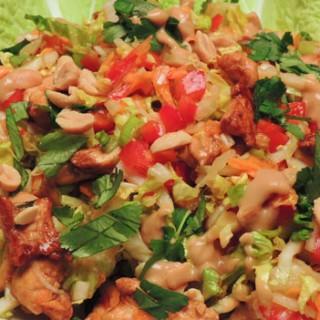Thai-Salad-680x350