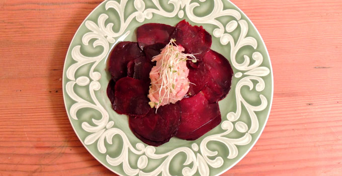 Beetroot-Carpaccio-680x350