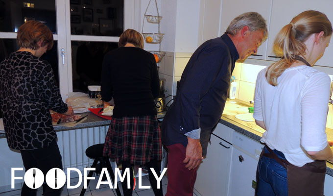Foodfamily-cooking-lamp-racks