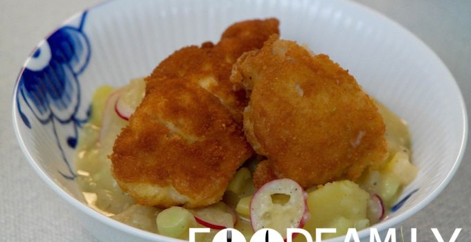 """5 tips for the perfect """"Backhendl"""" – much more than just fried chicken"""